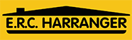 E.R.C HARRANGER - Entreprise générale du bâtiment (17)