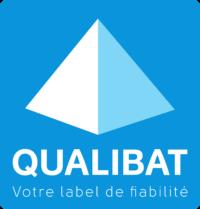 logo_qualibat_hd
